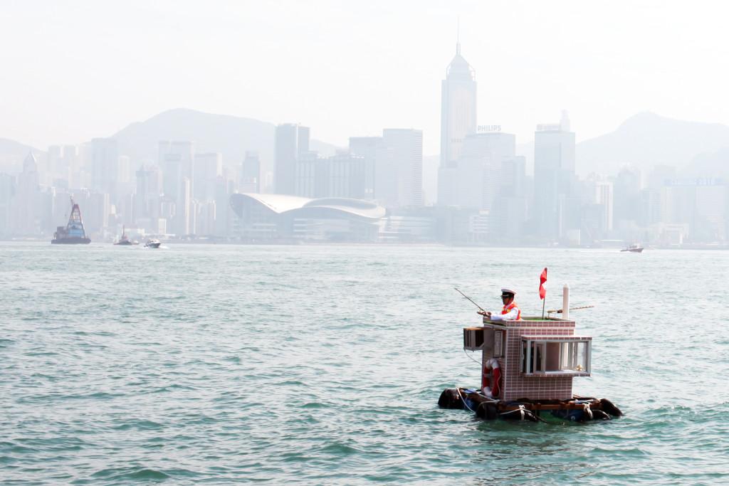 hk-eye-book_kacey-wong_paddling-home-2009